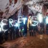 Aventură și tradiții la Castra Exploratorum!