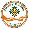 Noul Consiliu Director al ONCR 2015-2018