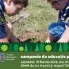 Campanie Educație pentru Dezvoltare Durabilă