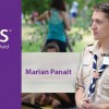 Scout him in – Marian Panait – ESC Candidate