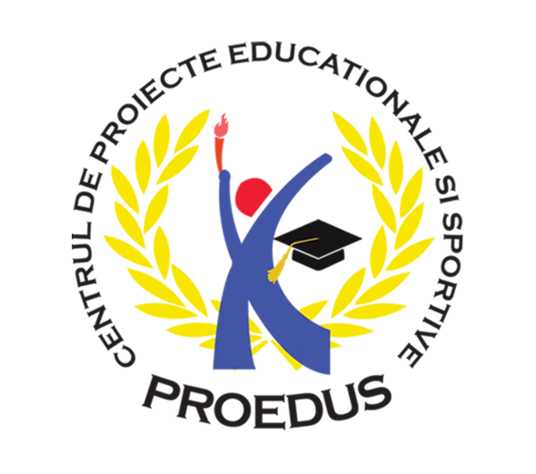 Logo_PROEDUS (1)