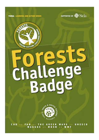 forests-challenge