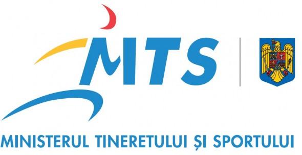 logo-MTS-stema