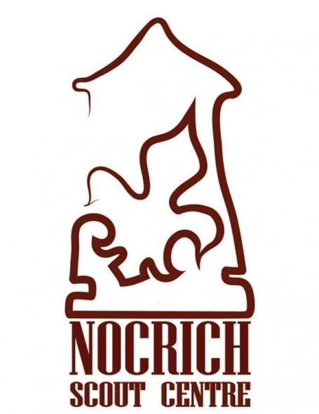 logo_Nocrich