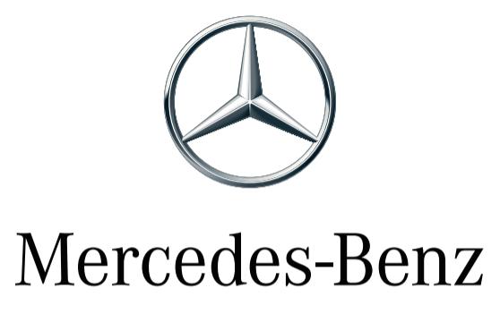 mercedes-benz_logo_1[1]