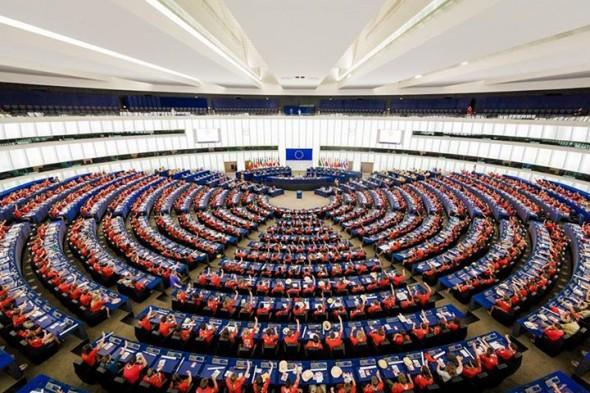 Rezoluția Cercetașilor în Parlamentul European_01