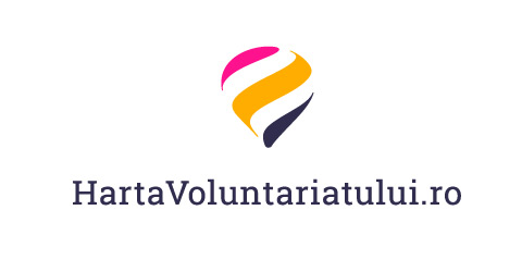 logo-HartaVoluntariatului.ro-centrata-WEB
